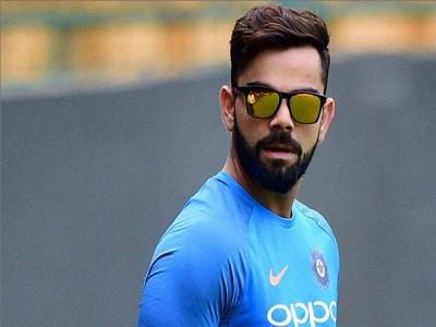 विराट कोहली को है भारतीय क्रिकेट टीम के इस खिलाड़ी पर पूरा भरोसा, कही ये बात
