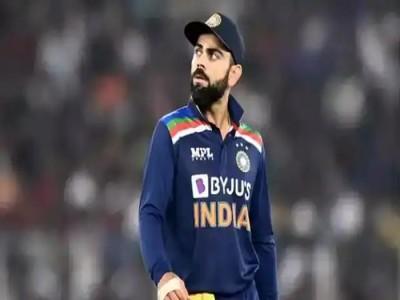 संदीप पाटिल ने कहा नहीं चल रहा विराट कोहली और बीसीसीआई के बीच कुछ ठीक