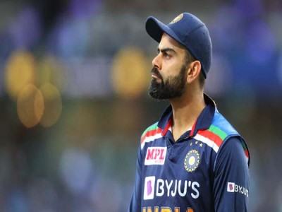 पाक से पहले 2 बड़ी टीमों के खिलाफ होगी भारत की चुनौती