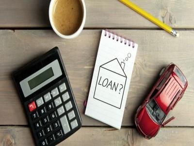 MSME Loan: 1 घंटे से कम समय में मिलेगा 1 करोड़ का लोन, बस करना होगा ये काम