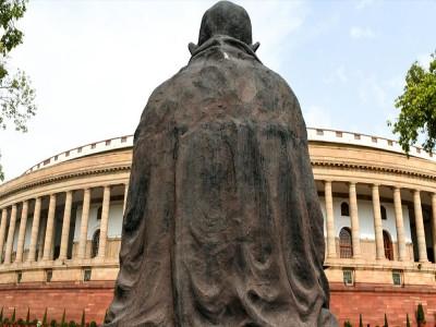 लोकसभा में RTI संशोधन बिल पेश ,हो सकता है ये बदलाव