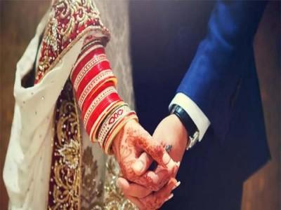 Love Marriage से पहले प्रेमिका को ऐसे जानें