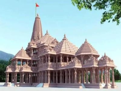 राम मंदिर ट्रस्ट को जमीन बेचने वाले सुल्तान अंसारी ने कही ये बड़ी बात