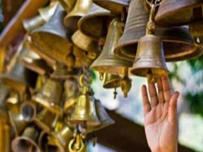 बर्थडे पर मंदिर चला गया बेटा तो दलित से मांगा 35000 जुर्माना