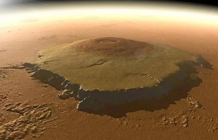 रोवर पर्सिवरेंस ने मंगल ग्रह से भेजा पहला ऑडियो-वीडियो संदेश