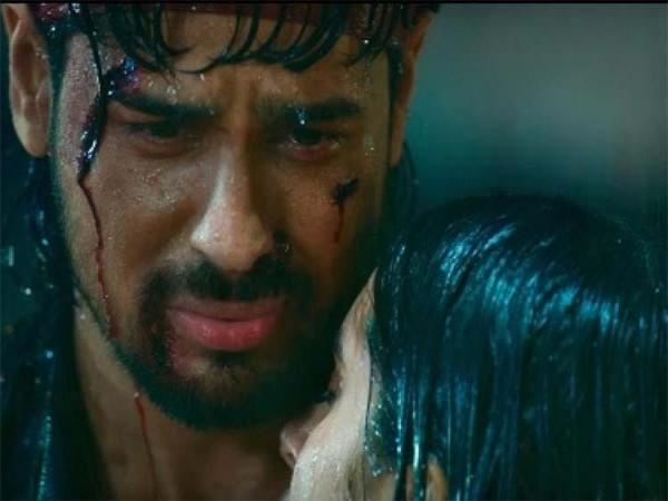 Marjaavaan Box Office Collection Day 2: सिद्धार्थ मल्होत्रा की फिल्म 'मरजावां' ने मचाया धमाल, कमाए इतने करोड़