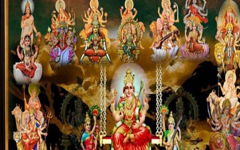 मन में शांति लाता है मां दुर्गा का दूसरा रूप, जानिए ब्रह्मचारिणी के बारे में सबकुछ
