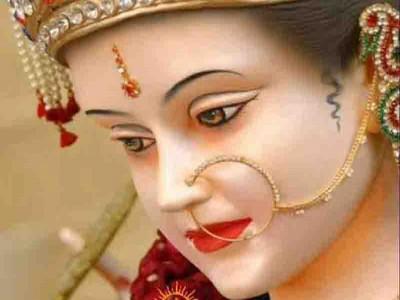 दुर्गा सप्तशती का यह प्रयोग आपको दे सकता है आश्चर्यजनक लाभ, इतना जितना आपने सोचा भी नहीं होगा