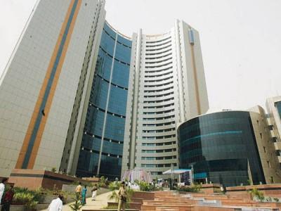 हाइकोर्ट पहुंचा दिल्ली नगर निगमों के कर्मचारियों के वेतन का मुद्दा