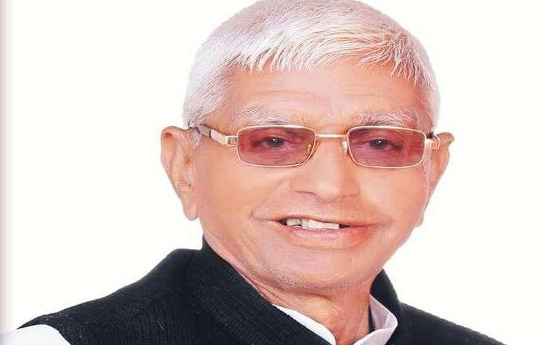 Rajasthan: कांग्रेस विधायक पर लगा दुष्कर्म का आरोप, धमकी देकर देता था वारदात को अंजाम