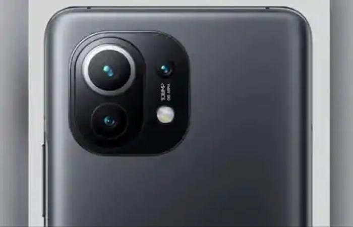 नए साल में Xiaomi के इस शानदार स्मार्टफोन ने मचाया धमाल, सिर्फ 5 मिनट में बिक गए 3 लाख से ज़्यादा फोन