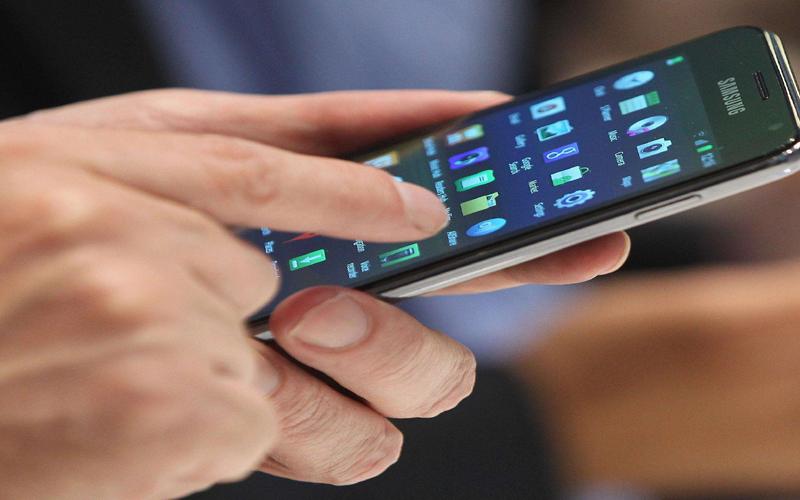 अब आपको ये स्मार्टफोन ऐप! बताएगा की किस बीमारी के शिकार हैं आप