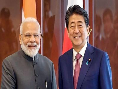 World Bank ने लगाया अनुमान, फिर बढ़ सकती है भारत की GDP