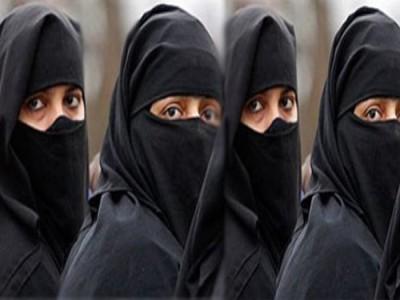 मुस्लिम महिलाओं को भी रिवर्स तलाक का अधिकार