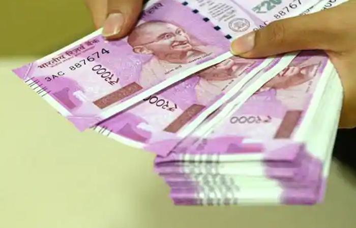 RBI ने दी बड़ी राहत, EMI भुगतान पर 3 महीने की अतिरिक्त छूट