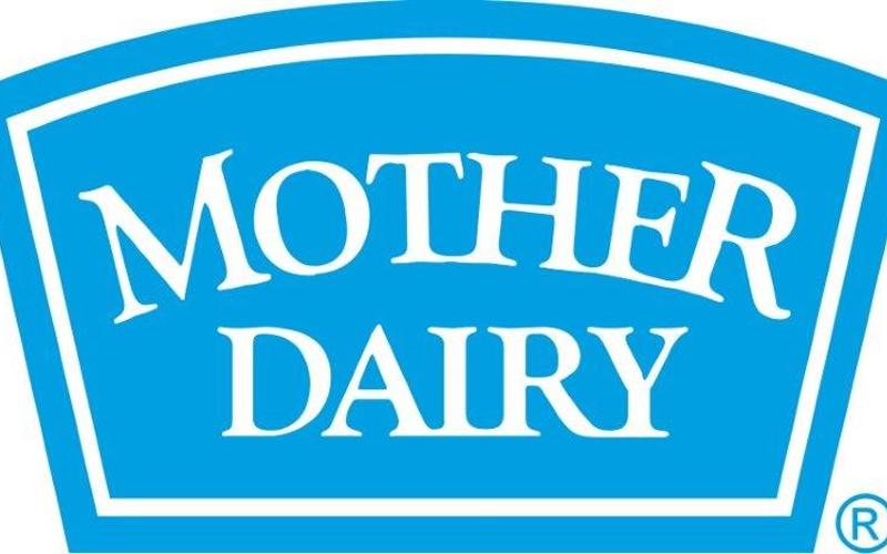 Amul के बाद अब इस कंपनी ने भी बढ़ाए दूध के दाम