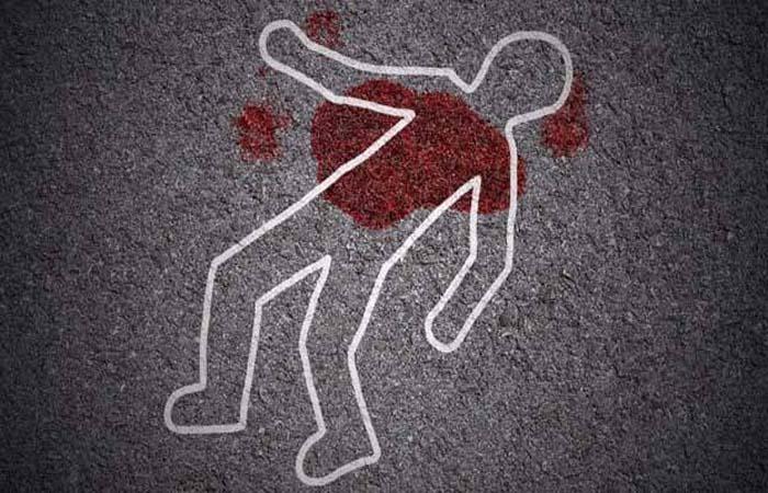 घर जा रहे मजूदरों को टेंपो ने कुचला, 4 की मौत, 3 की गंभीर हालत