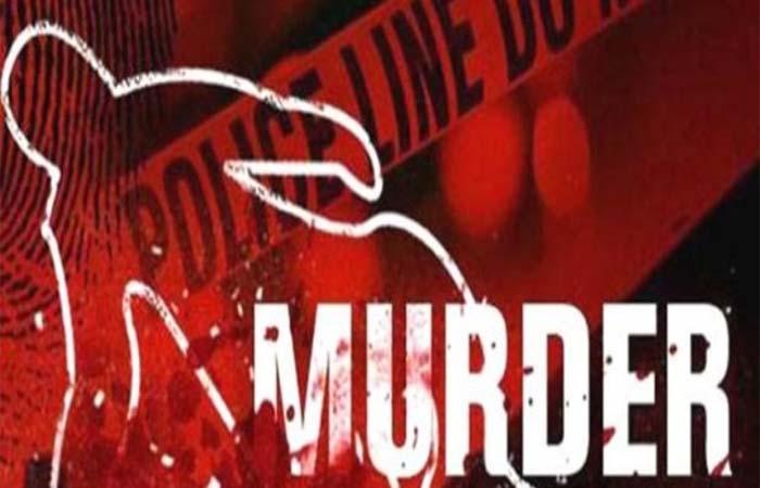 बुलंदशहर में 2 साधुओं की गला काटकर हत्या, हिरासत में लिया गया एक युवक