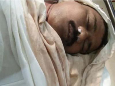 Bihar Election: JDR प्रत्याशी की हत्या मामले में बड़ा खुलासा, ऐसे हमलावरों ने किया हमला!