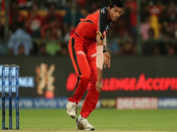 200 रुपये के लिए क्रिकेट खेलता था ये खिलाड़ी, गौतम गंभीर को गेंद डालकर खुली किस्मत