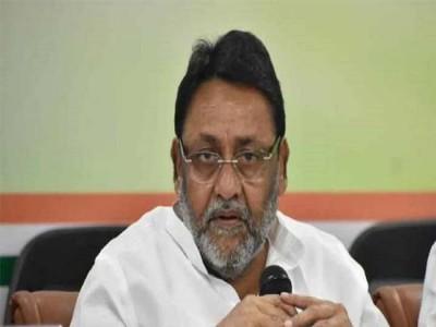 Mumbai Drugs Case: नई तस्वीरों के जरिए NCP नेता नवाब मलिक ने उठाए NCB की जांच पर सवाल