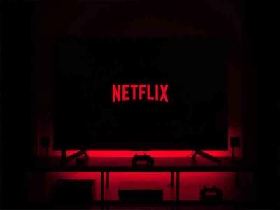 Netflix देखने वालों के लिए बड़ी खुशखबरी, सस्ते प्लान के साथ देख सकेंगे मोबाइल समेत कंप्यूटर और टैबलेट पर भी HD फिल्में
