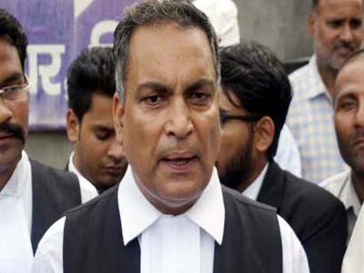 Nirbhaya Case: क्या निर्भया के दोषियों के वकील एपी सिंह ने कोर्ट में पेश किए थे फर्जी दस्तावेज?