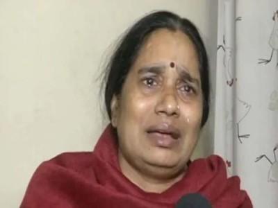 Nirbhaya Case Verdict: 1 फरवरी को एक साथ दी जाए चारों दरिंदों को फांसी- निर्भया की मां