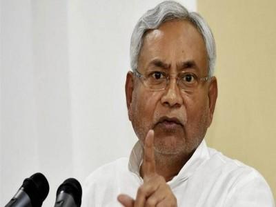 16 से 31 जुलाई तक बिहार में रहेगा Lockdown- नीतीश सरकार