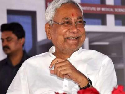 Bihar News Update : कही बगावत की ओर इशारा तो नहीं कर रहा बिहार में कैबिनेट विस्तार