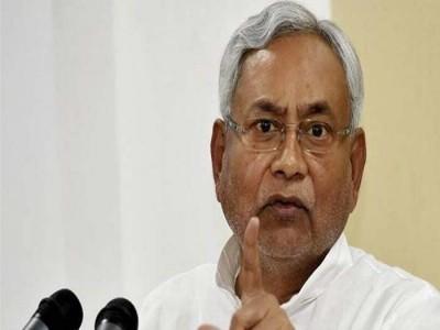 बिहार: अब 16 अगस्त तक के लिए नीतिश सरकार ने किया Lockdown