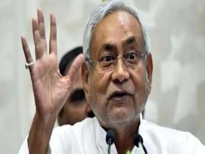 Bihar Unlock 4: अनलॉक 4 में नीतीश सरकार ने लिया स्कूल और कॉलेज खोलने का बड़ा फैसला