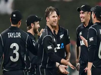 India के खिलाफ T20I सीरीज में ये बड़े खिलाड़ी दे सकते हैं कड़ी टक्कर