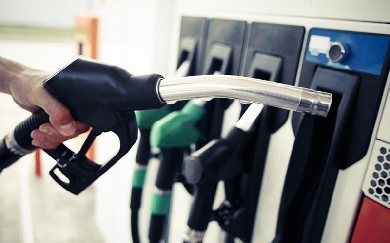 तेल के दाम: डीजल के दाम में 9वें दिन भी जारी है वृद्धि