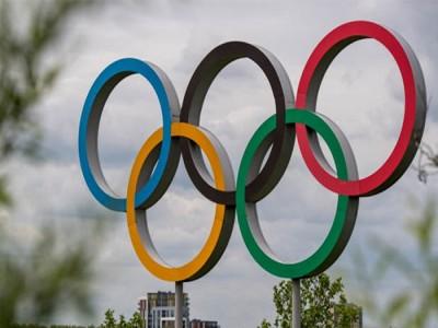 ओलंपिक की प्रायोजक बनीं जर्मनी की ये बीमा कंपनी