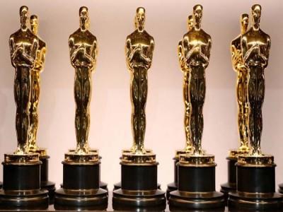 Oscar Nominations 2020: इस फिल्म ने ऑस्कर अवॉर्ड के नॉमिनेशंस में मचाया धमाल, देखें पूरी लिस्ट