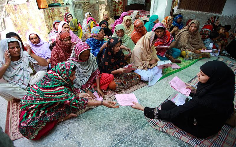 हिंदू बहनों से नहीं कराया गया जबरन धर्मांतरण