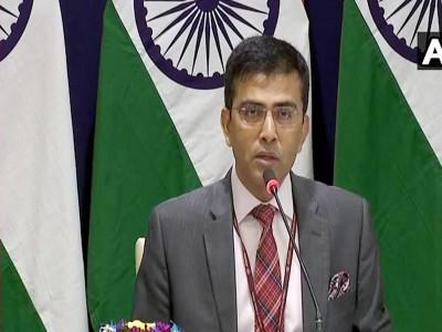 लगातार सामने आ रहा है पाक का काला सच, भारत ने फिर खोला पाकिस्तान का कच्चा चिट्ठा
