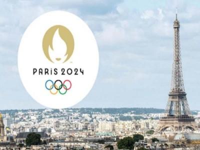 पेरिस ओलंपिक 2024 में शामिल हुआ ब्रेकडांस