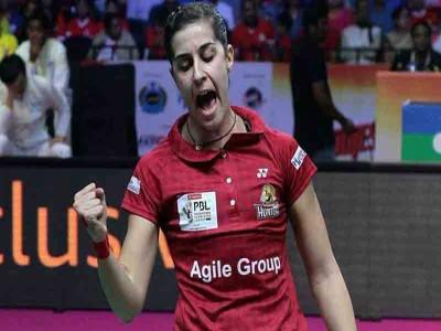 PBL 4: हैदराबाद हंटर्स की लगातार दूसरी जीत