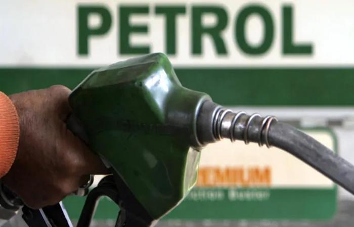 Petrol Price Today: जानें आज क्या है पेट्रोल डीजल के दाम