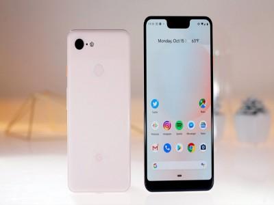 आप भी करेंगे Google का खराब फोन आने की कामना, ग्राहक ने मांगा रिफंड तो मिल गया ऐसा 'तोहफा' देखकर फट गई आंखें