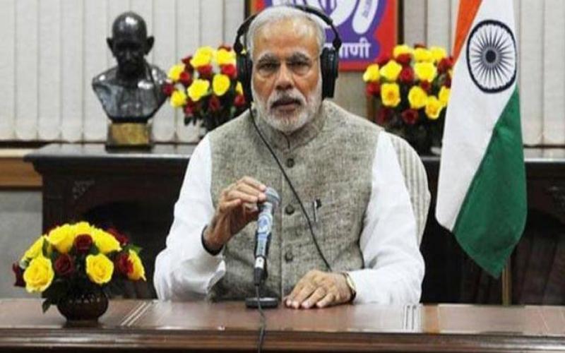 PNB घोटाला: पीएम मोदी ने दी सख्त कार्रवाई की चेतावनी