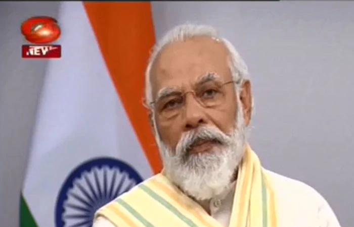 स्किल युवाओं की सबसे बड़ी ताकत- PM मोदी