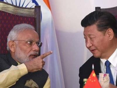 आज पीएम मोदी – शी जिनपिंग होंगे आमने सामने, तनाव के बीच होगी चीन से होगी मुलाकात
