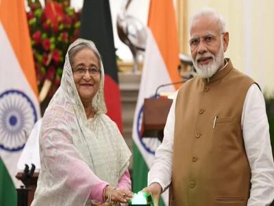 NRC पर बोला बांग्लादेश, कहा- हम अपनी आंखें खुली रखे हुए हैं