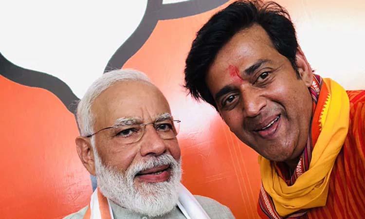 BJP ने झारखंड के लिए जारी की स्टार प्रचारकों की सूची