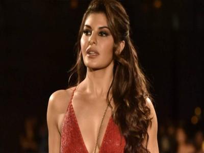 बुलंदशहर हिंसा : इंस्पेक्टर की हत्या करने वाले आरोपी के लिए बिछाया गया जाल