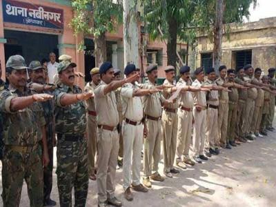 Bihar Police: बिहार पुलिस में निकली बंपर भर्ती, ऐसे करें आवेदन