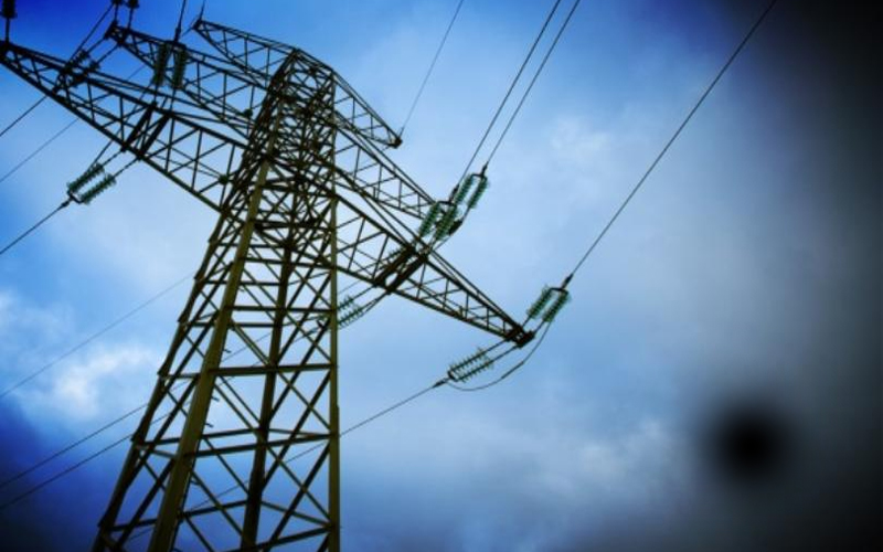 ये तरीका 100% कर सकता है आपके  बिजली बिल को कम